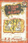 A Tiger for Malgudi 11th Reprinted Edition,8185986118,9788185986111