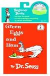 Green Eggs and Ham Book,0375834958,9780375834950