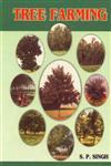Tree Farming,8185680639,9788185680637