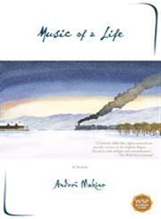 Music of a Life A Novel,0743475607,9780743475600