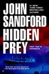 Hidden Prey,0425199606,9780425199602