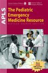 The Pediatric Emergency Medicine Resource,076374414X,9780763744144