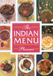 Indian Menu Planner Three Booklets 7th Impression,8174370188,9788174370181