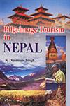Pilgrimage Tourism in Nepal,8184201435,9788184201437