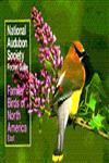 Familiar Birds of North America Eastern Region,0394748395,9780394748399