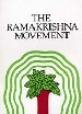 The Ramakrishna Movement Its Meaning for Mankind 2nd Edition,8185301565,9788185301563