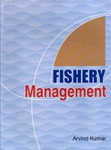 Fishery Management 1st Edition,8176487007,9788176487009