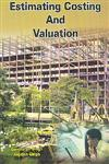 Estimating Costing and Valuation 3rd Edition, Reprint,8180140423,9788180140426
