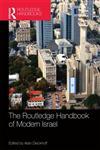 Routledge Handbook of Modern Israel 1st Edition,0415573920,9780415573924