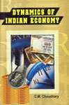 Dynamics of Indian Economy 1st Edition,8181920236,9788181920232