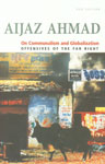 On Communalism and Globalization Offensives of the Far Right 2nd Edition, Reprint,8188789143,9788188789146