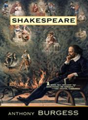 Shakespeare,0786709723,9780786709724