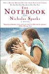 The Notebook,0446676098,9780446676090