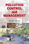 Pollution Control and Management,8190454692,9788190454698