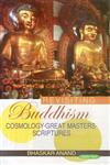 Revisiting Buddhism  Cosmology Great Masters Scriptures 3 Vols.,8178848503,9788178848501