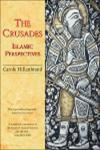 The Crusades Islamic Perspectives 1st Edition,0748609059,9780748609055