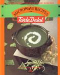 Essentia Microwave Recipes 16th Edition