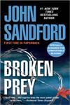 Broken Prey,0425204308,9780425204306