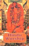 Hindu Worship,8130708752,9788130708751