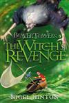 Beaver Towers Witches Revenge: The Witch's Revenge,0140370617,9780140370614