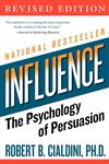 Influence  The Psychology of Persuasion Revised Edition,006124189X,9780061241895