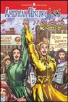 American History Ink The Women's Rights Movement 1st Edition,007878025X,9780078780257
