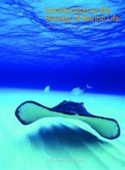 Introduction to the Biology of Marine Life,076373313X,9780763733131