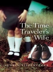 The Time Traveler's Wife Reprint Edition,0547119798,9780547119793