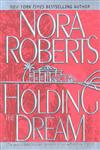 Holding the Dream Dream Trilogy, Book 2,0515120006,9780515120004