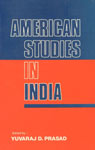 American Studies in India 1st Edition,8185078513,9788185078519