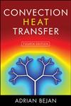 Convection Heat Transfer 4th Edition,0470900377,9780470900376