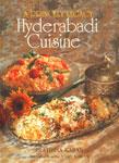 A Princely Legacy Hyderabadi Cuisine 6th Impression,8172233183,9788172233181