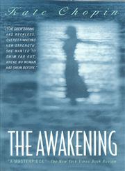 The Awakening 1st Printing,0380002450,9780380002450