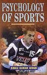 Psychology of Sports,8175245433,9788175245433