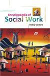 Encyclopaedia of Social Work 2 Vols.,9380902743,9789380902746