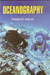 Oceanography,8184113870,9788184113877