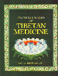 Bsad Pa'i Rgyud or Akhyata Tantra or Explanatory Text (Chapters I to XII) Vol. 2 1st Edition,8170304083,9788170304081