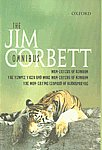 The Jim Corbett Omnibus Man-Eaters of Kumaon; The Temple Tiger and More Man-Eaters of Kumaon; The Man-Eating Leopard of Rudraprayag 29th Impression,0195627628,9780195627626