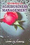 Dictionary of Agribusiness Management,818321083X,9788183210836