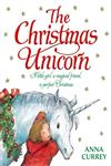 The Christmas Unicorn,0192793098,9780192793096