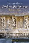 Therapeutics in Indian Sculptures Ranki Vav-Patan 1st Edition,817305312X,9788173053122