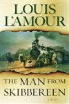 The Man from Skibbereen A Novel,0553249061,9780553249064