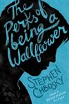 The Perks of Being a Wallflower YA edition,147111614X,9781471116148