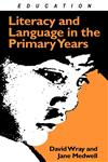 Literacy and Language in the Primary Years,0415042119,9780415042116