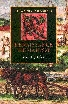 The Cambridge Companion to Renaissance Humanism,0521436249,9780521436243