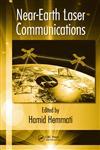 Near-Earth Laser Communications,082475381X,9780824753818