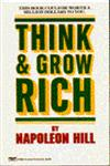 Think and Grow Rich 1st Vallantine Books Edition,0449214923,9780449214923