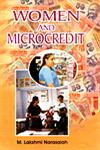 Women and Microcredit 1st Edition,8188836273,9788188836277