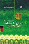 Postmodern Indian English Fiction Some Perspectives,9380902816,9789380902814