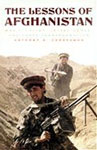 The Lessons of Afghanistan War Fighting Intelligence, and Force Transformation,9694023777,9789694023779